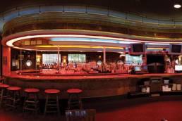 Après Ski: Best Bars in Jackson Hole, Wyoming
