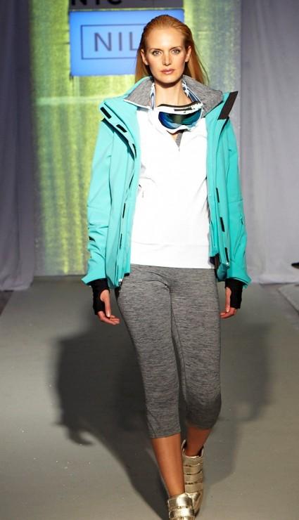 Nils Ski Wear - Best Ski Wear Brands