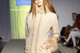 M.Miller Ski Fashion Collection 2013-14