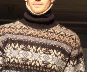 Freyja Winter Fashion