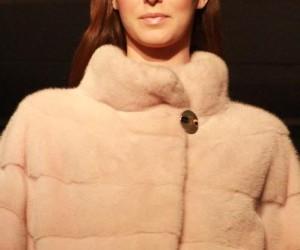 Leonard Gorski Winter Fashion Collection