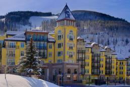 Snow--Mag-Ritz-Carlton-vail