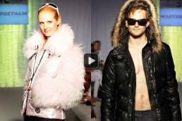 snow-fashion-nyc-apres