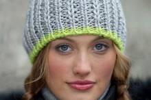 Pistil winter beanies