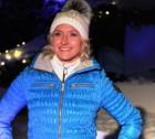 Beaver Creek Sports - Toni Sailer - Anastasia Skryabina