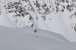 Majestic Heli Ski