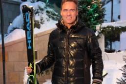 Bogner Luxury Ski Wear