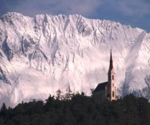 Church Austria