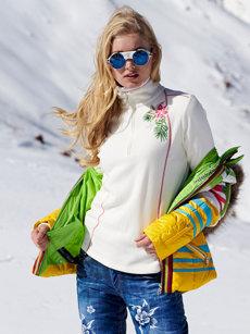 Bogner-ski-jean2