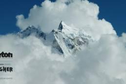 Teton Gravity Research Higher