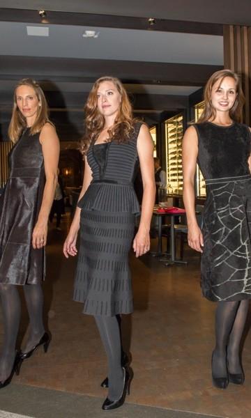 High Fashion Maison Ullens