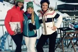 SNOW Fashion Beaver Creek