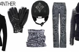 Ski Fashion Trends 2015 Bogner, Toni Sailer, Nils, Fusalp