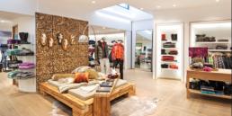 Best Ski Boutique Switzerland - Pesko
