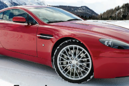 Best Snow Auto
