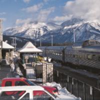 rails_to_trails_p1