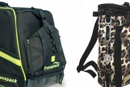 Best Boot Bags 2015