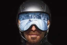 Best Ski Helmets 2015