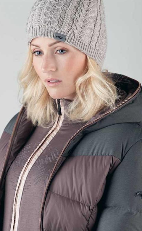 Kjus Ski & Lifestyle Collection 2015 - 2016