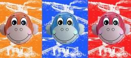 aspen arthouse-monkey
