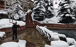 snow_flurries_new_black