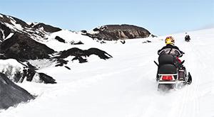 snow_flurries_thin_ice
