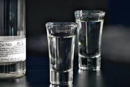 Vodka Aspen