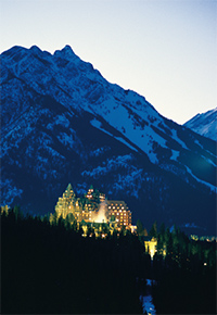 banff_castle_lights