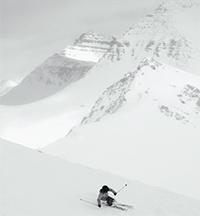banff_ski