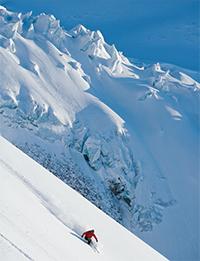 mike_ski_downhill