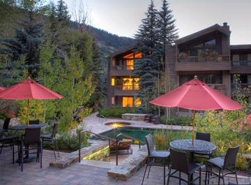 gant-hotel-Aspen
