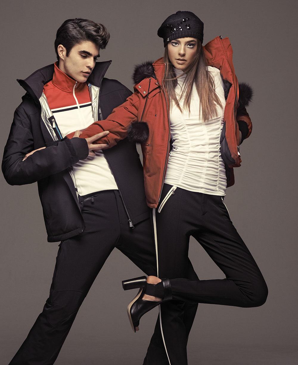 2016-luxury-ski-wear