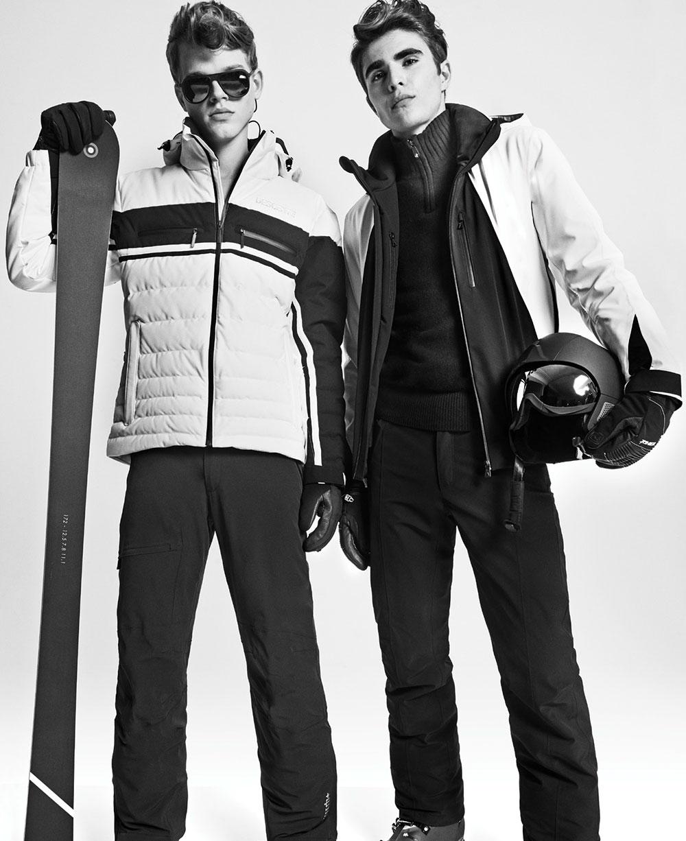2016-winter-fashion-spread-2