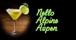 Nello Alpine Aspen