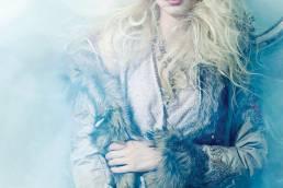 Winter Fashion Video