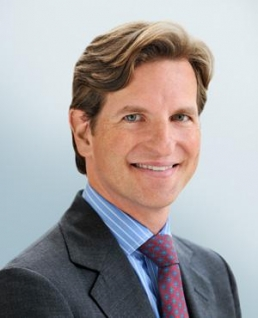 Dr. Soren White - New York Comes to Aspen