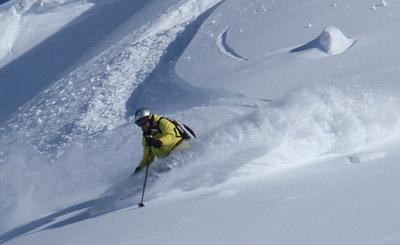 colorado-late-ski-season