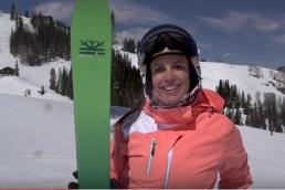Best Powder Skis 2016 2017