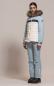 Rossignol Ski Fashion Collection