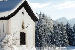 Kufstein Winter Concerts