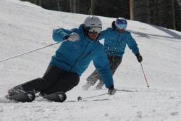 Best Skis 2016 - 2017 - Wagner Skis