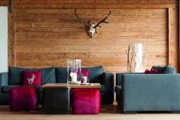 TOP 5 Luxury Ski Hotels in Austria 2016