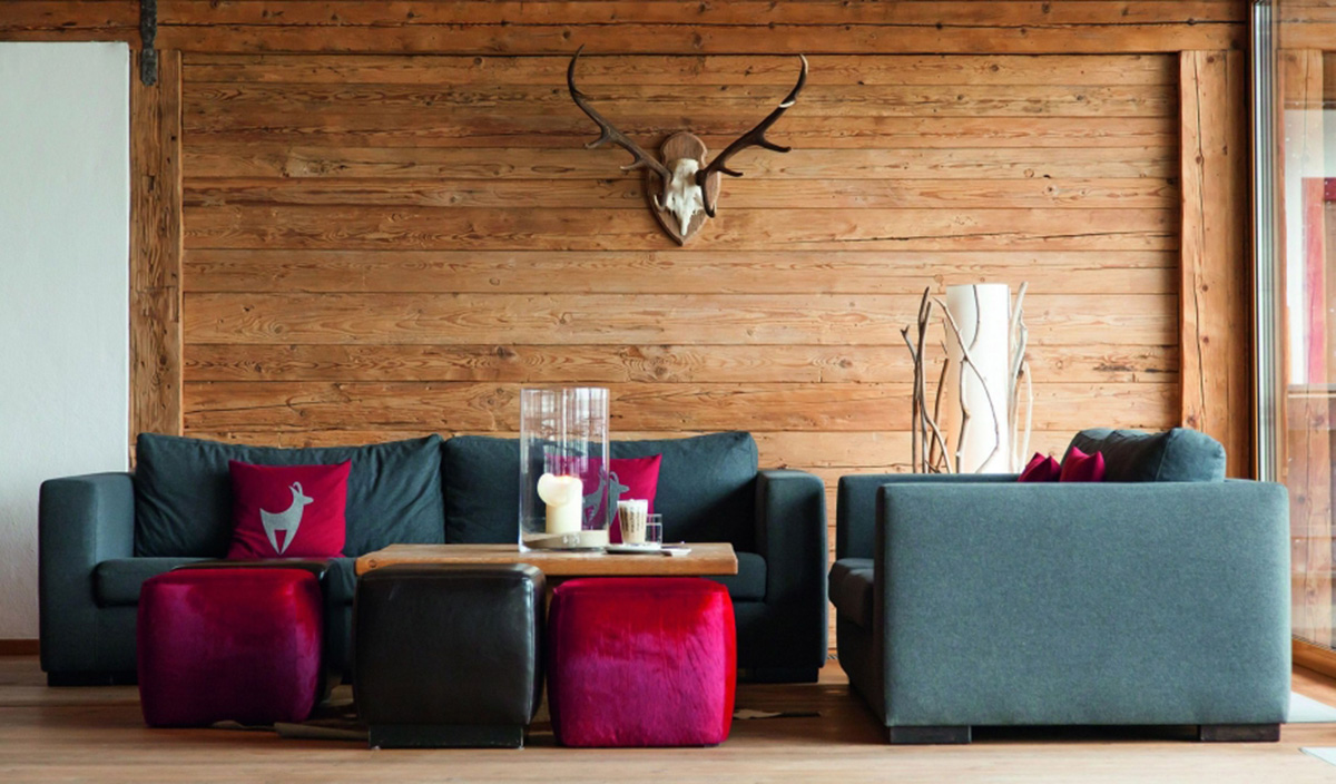 hotel-kitzhof-mountain-design-resort-interior-m-15-r