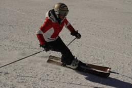 Luxury Ski Gear Review - Zai Testa & Franco 2017