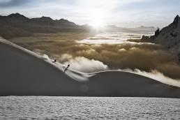 Insider Tips Skiing the Arlberg