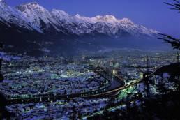innsbruck-austria-skiing