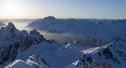 The Arlberg Austria - Top 5 Things To Do On Skis And Off