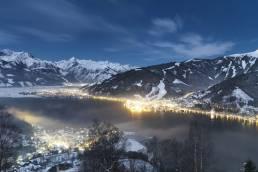 Top-5-Best-of-Zell-am-See-Kaprun-Austria