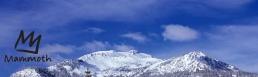 Mammoth Resorts, Aspen, Merge, Ski resort merger