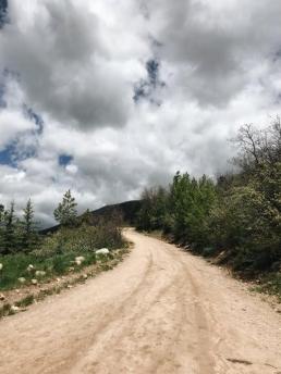 Best Hiking in Aspen